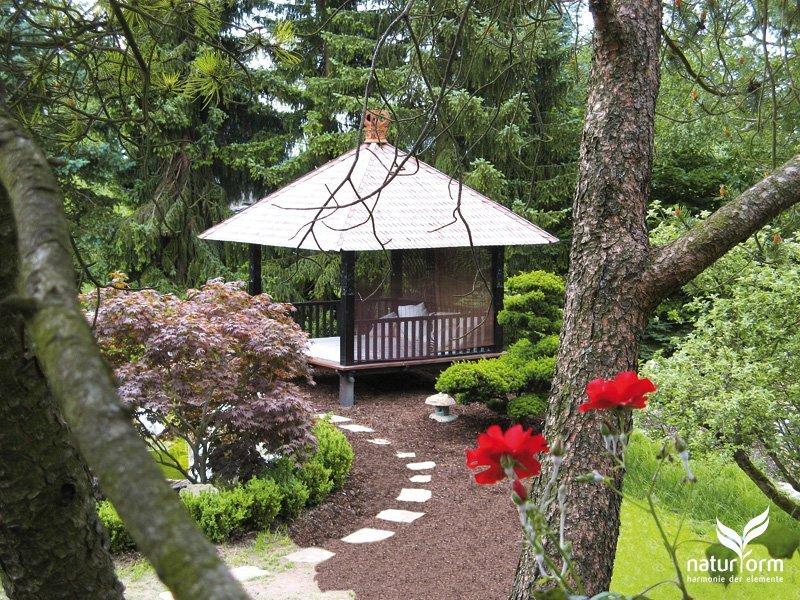 japang rten zeng rten naturform garten und landschaftsbau japanischer garten und. Black Bedroom Furniture Sets. Home Design Ideas