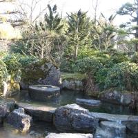 Japanischer Garten Augsburg 1