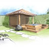 Pavillon mit Whirlpool.jpg