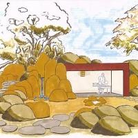 aussenkueche-im-japangarten