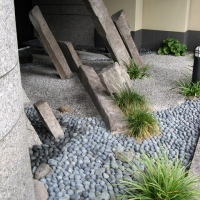 Modernes-Gartendesign-in-Kyoto