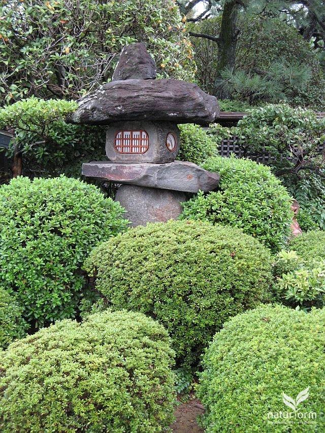 ffentliche japang rten naturform garten und. Black Bedroom Furniture Sets. Home Design Ideas