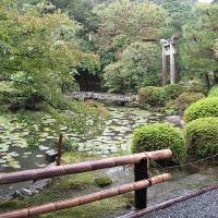 Zen-Garten Nanzen ji 3