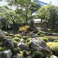 Japangarten Chion 2