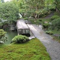 Japangarten Sento 5