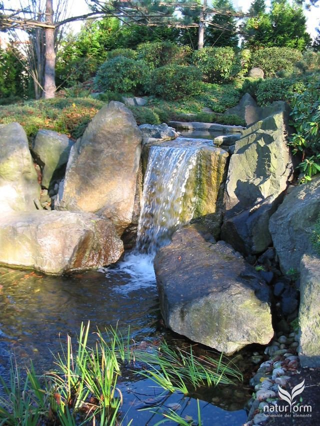 Bad langensalza japanischer garten preise das beste aus for Wohndesign japan