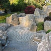 Japanischer Garten Bad Langensalza 2