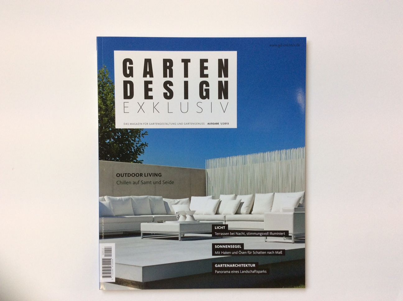 publikationen naturform garten und landschaftsbau japanischer garten und koiteichbau. Black Bedroom Furniture Sets. Home Design Ideas