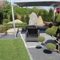 Japangarten Regensburg 2.JPG