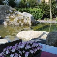 Japangarten Regensburg 3.JPG