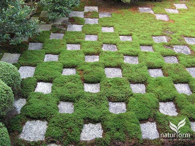 Ffentliche japang rten naturform garten und landschaftsbau japanischer garten und - Zen garten bedeutung ...