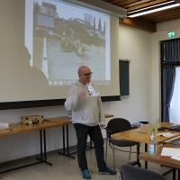 Seminar Grünberg.JPG