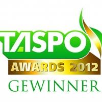 TASPO_AWARDS_2011_neu