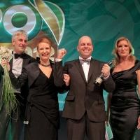 taspo-award-2012-foto
