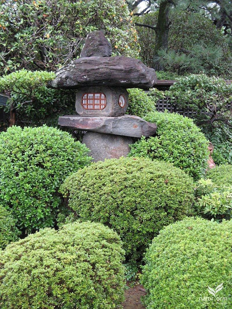 japangarten zubeh r naturform garten und landschaftsbau japanischer garten und. Black Bedroom Furniture Sets. Home Design Ideas